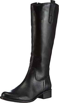 Caprice Lederstiefel für Damen − Sale: ab € 49,99   Stylight