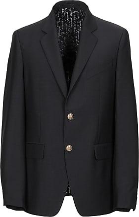 Blazer Uomo Givenchy® in Nero: Acquista fino a fino a −47