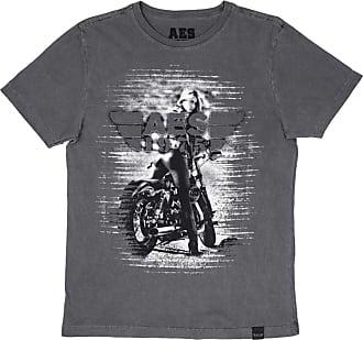 AES 1975 Camiseta AES 1975 Rebel