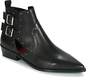 055b34d4c85033 Chaussures Ikks® : Achetez jusqu''à −60% | Stylight