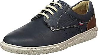 Zapatos para Hombre de Callaghan | Stylight