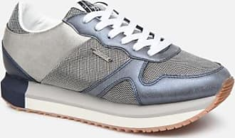 Pepe Jeans London® Sneaker in Blau: bis zu −42% | Stylight