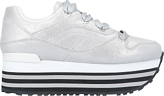Apepazza CALZATURE - Sneakers & Tennis shoes basse su YOOX.COM