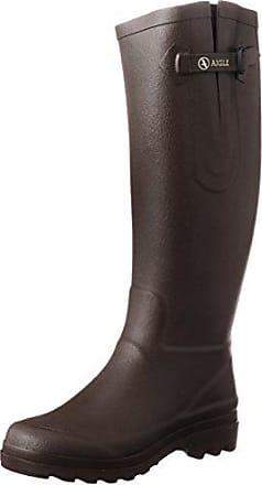 Stiefel (Outdoor) für Damen − Jetzt  bis zu −50%   Stylight a085882363