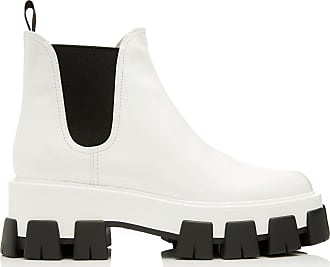 Prada Boots − Sale: up to −70% | Stylight