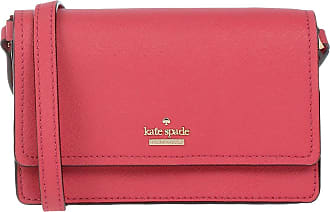 Kate Spade New York BORSE - Borse a mano su YOOX.COM