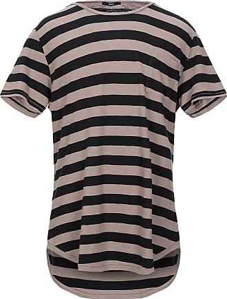 Tigha TOPS - T-shirts auf YOOX.COM