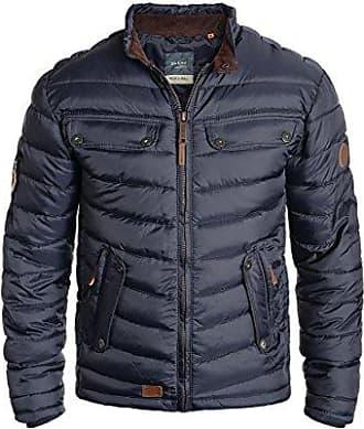 Blend Winterjacken für Herren: 238+ Produkte ab 15,00
