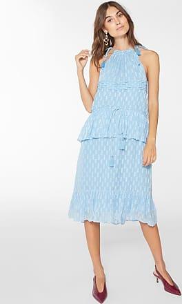100% Zufriedenheitsgarantie beste Turnschuhe Gute Preise Neckholder Kleider Online Shop − Bis zu bis zu −70% | Stylight