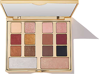 Milani Cosmetics Milani | Gilded Desires Eye & Face Palette | In Gilded Desires | Eyeshadow