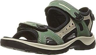 fd3887b56be370 Ecco Outdoor Sandalen für Damen − Sale  bis zu −30%