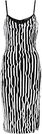 Y / Project Stretch-jersey dress