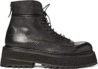 Men's Marsèll Shoes / Footwear − Shop