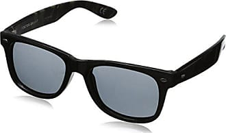 155fa4eb2d5d Black Foster Grant® Sunglasses: Shop at USD $10.10+ | Stylight