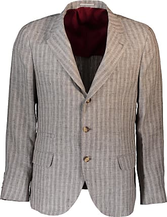 Brunello Cucinelli Suit Type Jacket