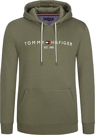 Tommy Hilfiger Hoodies: 92 Produkte im Angebot | Stylight