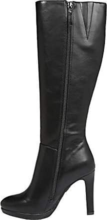 san francisco 5d4c8 6b39c Buffalo Stiefel: Bis zu ab 28,14 € reduziert | Stylight