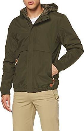 Blend Jacken: Sale bis zu −50% | Stylight