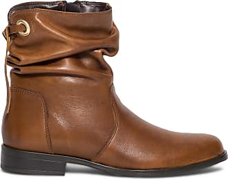 FemmesMaintenant Chaussures Chaussures −50Stylight Éram® jusqu''à FemmesMaintenant Éram® NwOn0vm8
