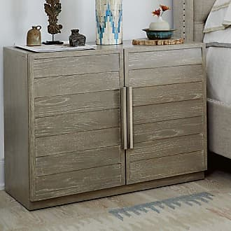 Universal Furniture Zephyr Storage Chest - 758850