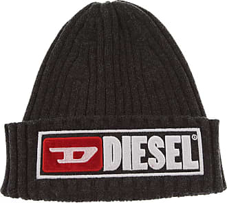 3e08c91752d78 Diesel® Winter Hats − Sale  up to −50%