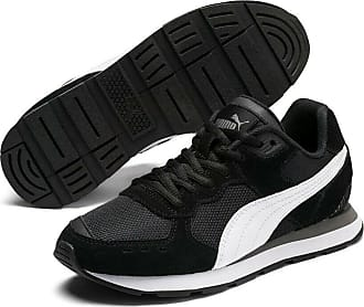 Puma Herren Sneaker in Schwarz | Stylight
