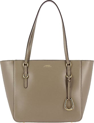 d7a6c24414f Ralph Lauren® Tote Bags  Must-Haves on Sale up to −40%   Stylight