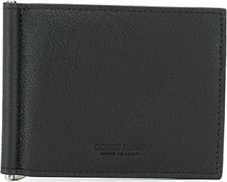 c09ae74bdd Men's Wallets − Shop 8610 Items, 10 Brands & up to −70% | Stylight