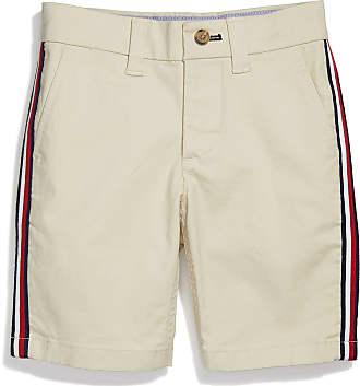 Tommy Hilfiger TH Cool Essential Woven Shorts Short para Ni/ñas