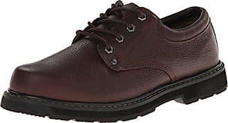 3687b71f7e35 Brown Dr. Scholls® Shoes for Men