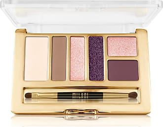 Milani Cosmetics Milani | Everyday Eyes Eyeshadow Palette | In Plum Basics
