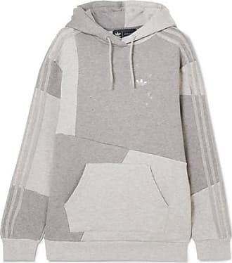 sweat adidas a capuche pas cher,adidas sweat militaire homme