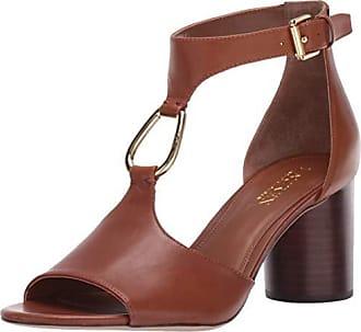 ebb2611b2d0 Ralph Lauren Lauren Ralph Lauren Womens ELESIA Heeled Sandal