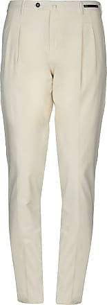 PT01 TROUSERS - Casual trousers on YOOX.COM