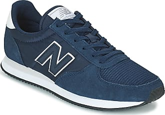 huge discount dd469 6f656 Chaussures New Balance®   Achetez jusqu  à −60%   Stylight