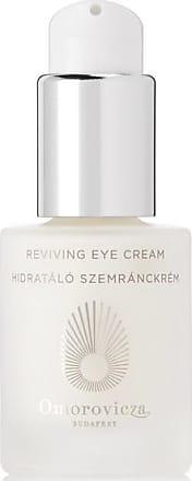 Omorovicza Reviving Eye Cream, 15ml - Colorless