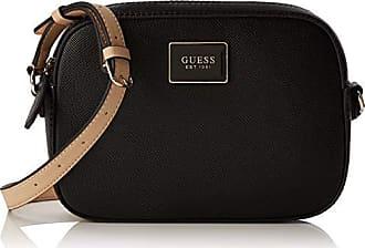Borse Guess®  Acquista fino a −32%  6e1f8b63a11