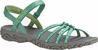 8b4a9c202b1eff Teva Kayenta Womens Walking Sandals - SS17
