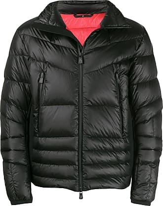 cheap for discount 960a9 da3c8 Piumini Moncler®: Acquista da € 490,00+ | Stylight