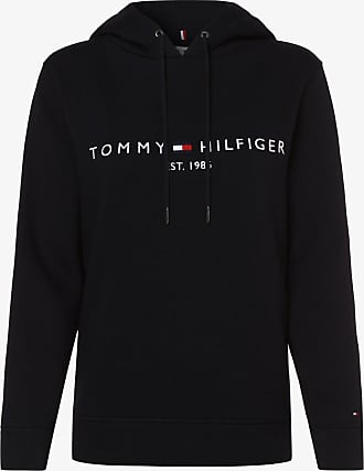 new style 9f58f 9aed5 Tommy Hilfiger Pullover: 1776 Produkte im Angebot | Stylight