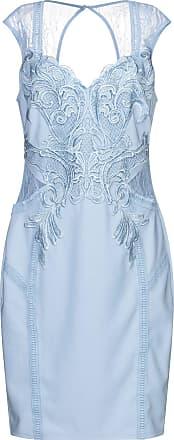 Lipsy KLEIDER - Kurze Kleider auf YOOX.COM