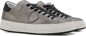 Philippe Model Sneaker Uomo On Sale in Outlet a191328f37e