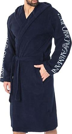 Robes De Chambre Maintenant 564 Produits Jusqu à 70