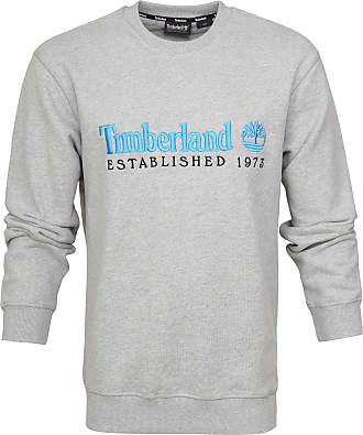 Timberland merk Heren Sweaters | KLEDING.nl | Vergelijk & Koop!