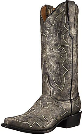 0e7e11548e1 Gray Women's Cowboy Boots: Shop up to −30% | Stylight