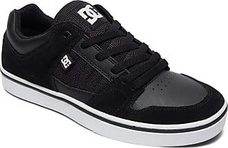 DC Course - Shoes for Men - Shoes - Men - 8.5 UK - Black