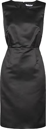 Lanacaprina KLEIDER - Knielange Kleider auf YOOX.COM