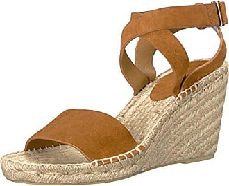 5bd270c0211 Via Spiga® Wedge Sandals: Must-Haves on Sale up to −65% | Stylight