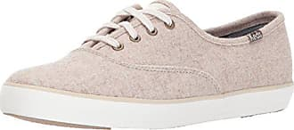 60622bb45d85c Keds® Sneakers  Must-Haves on Sale up to −22%