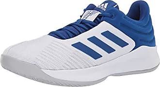 Adidas® Basketball Shoes − Sale: at USD $30.57+ | Stylight